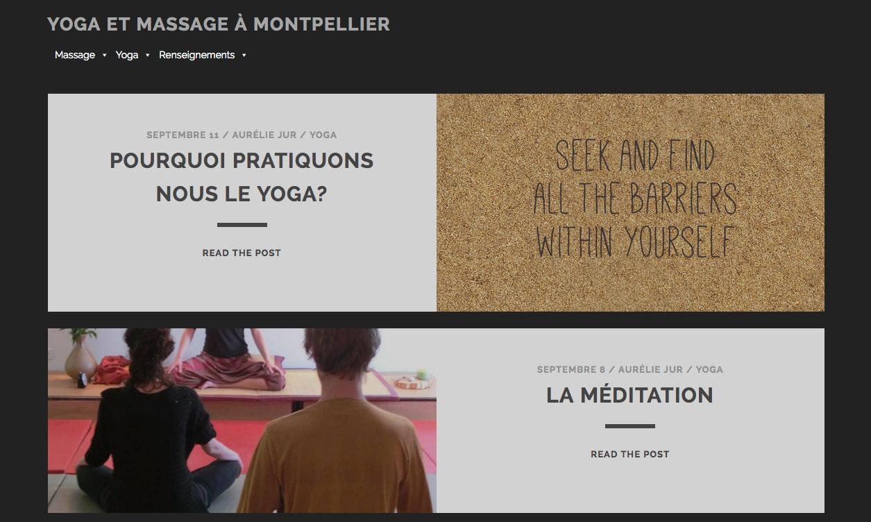 http://www.massage-yoga.net/