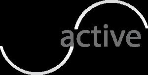 Attractive Media | CE Lignes / Air France